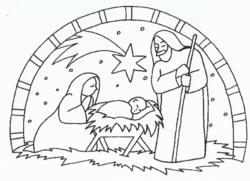 pfarre korneuburg: adventkalender für kinder